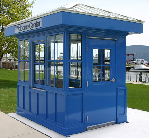 Booth Blog By Par Kut Portable Steel Buildings