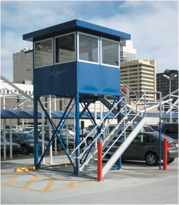 security for buildings Basic office building security there are basically two ways to provide protection for any business or building, and that is with technology, as in alarm systems.